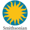 Smithsonian (hosting the Global Genome Biodiversity Network)